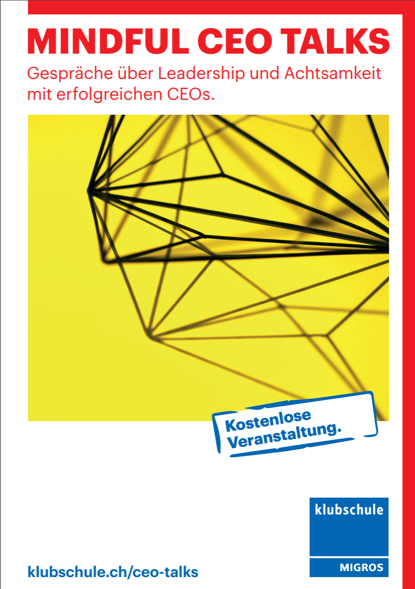 https://emmaundsoehne.ch/media/view/2017/09/mindful_ceo_talks_flyer_592.pdf